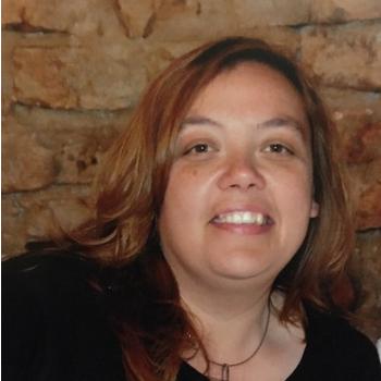 Carla Carvalho