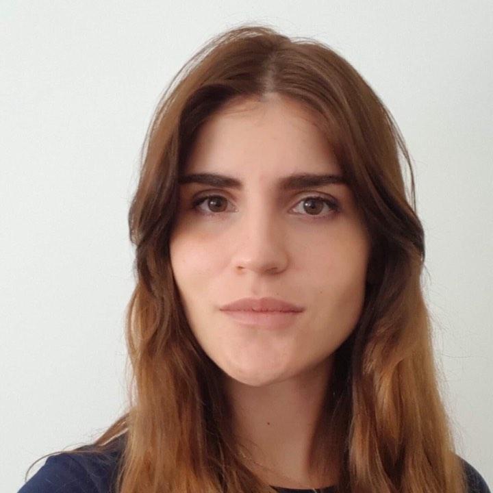Mónica Mata