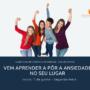 Clube Online Vencer a Ansiedade: Adolescentes